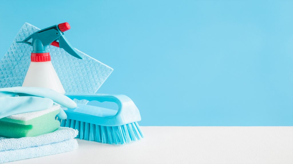 Cleaning Service Long Island